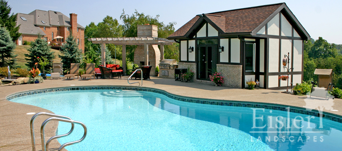 project_PoolHouse5.jpg