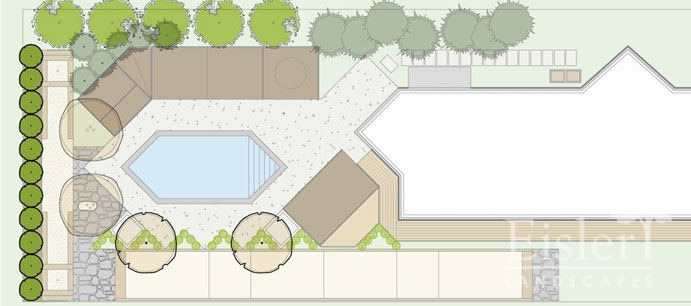 project_PoolwView1